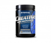 Креатин Dymatize nutrition Creatine 500 г.