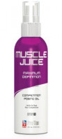 Масло PRO TAN MUSCLE JUICE Professional Posing Oil 118.5 мл.