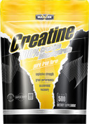 Креатин Maxler Creatine Micronized 500 г.
