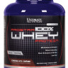 Протеин Ultimate Nutrition Prostar 100% Whey Protein, шоколад, 2390 г (5lb.)