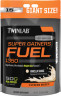 Гейнер Twinlab Super Gainers Fuel 1350 5400 г.