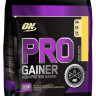 Гейнер Optimum nutrition Pro Gainer 4620 г.